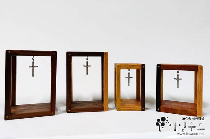 평화방송-라디오4.jpg