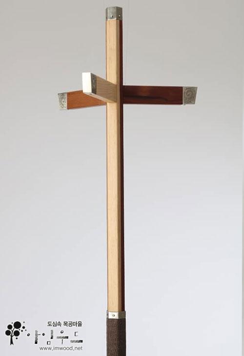 교황님지팡이2.jpg
