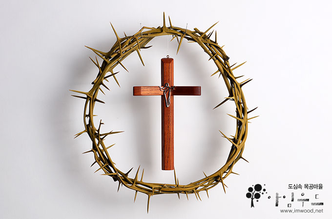 사랑십자가1.jpg